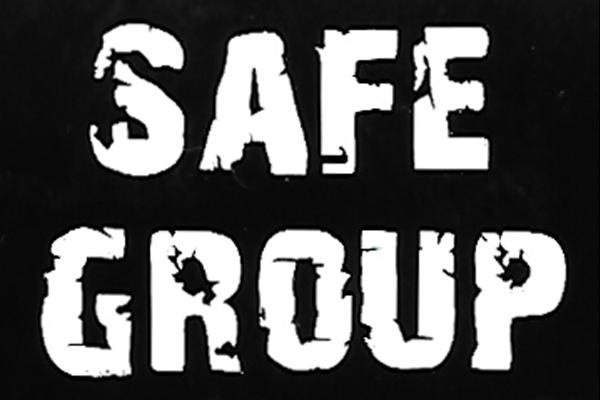 Safe Group Security