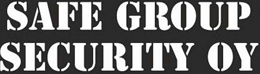 Safe Group Security